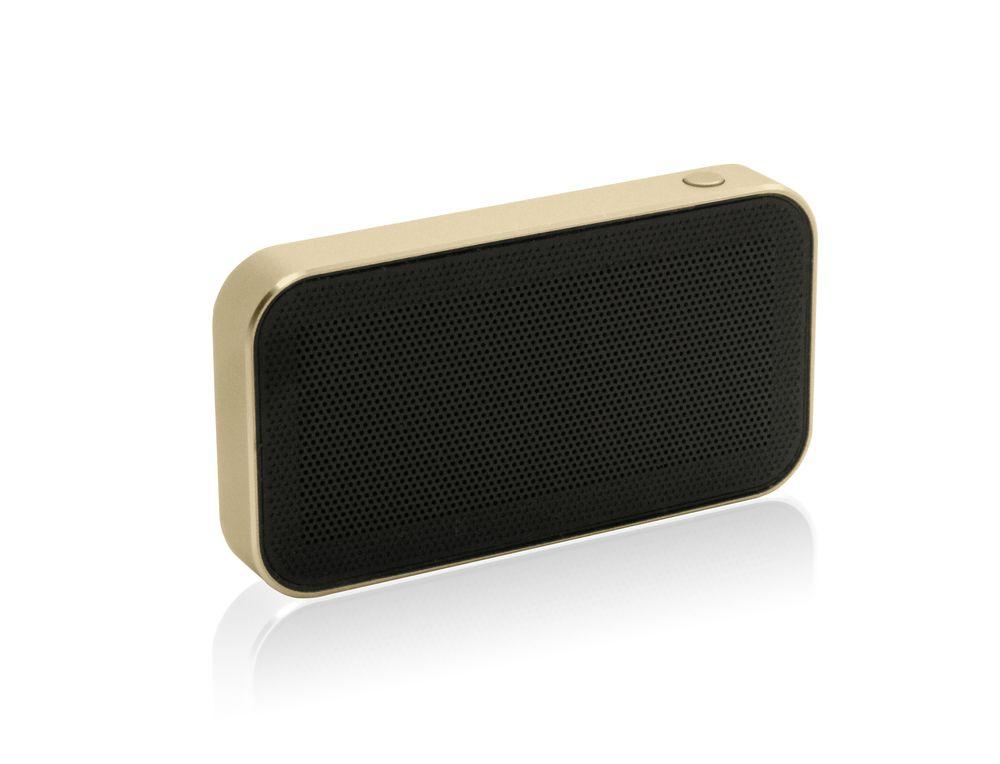 Фото - Беспроводная колонка Micro Speaker Limited Edition, золотистая подушки для беременных candide подушка для кормления limited edition