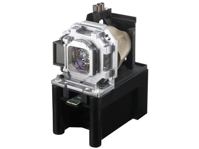Фото - Лампа Panasonic PT-FX400E, PT-FW430E panasonic pt rx110lbe