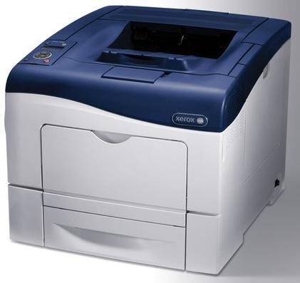 Xerox Phaser 6600N принтер xerox phaser 3020bi ч б а4 20ppm