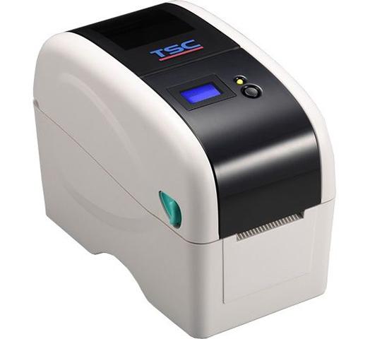 TTP-225 (светлый) SU 100% high quality printer printhead for tsc ttp 244plus ttp 245c tsc t 200e tsc244ce thermal print head free shipping on sale