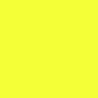 Термотрансферная пленка полиуретановая SMTF PU, неон желтая гибкий неон led желтый оболочка желтая бухта 50м