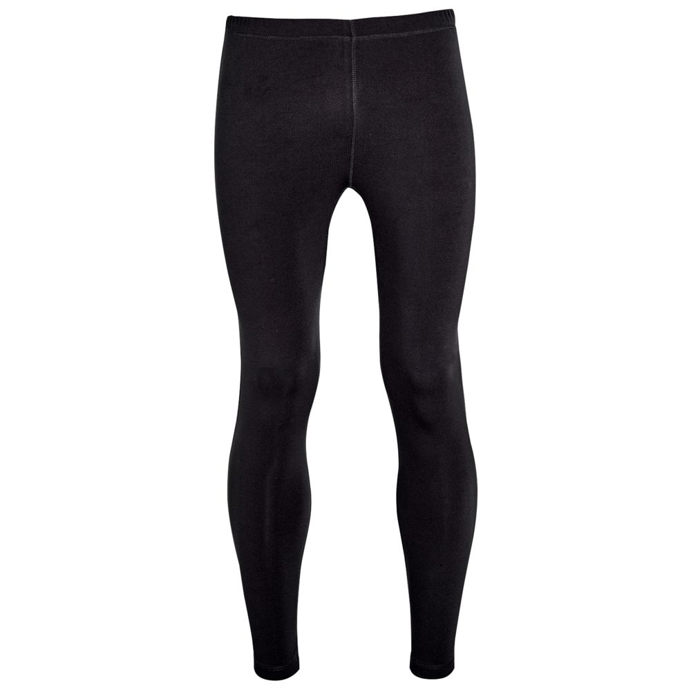 Брюки LONDON MEN черные, размер XL брюки london men черные размер m