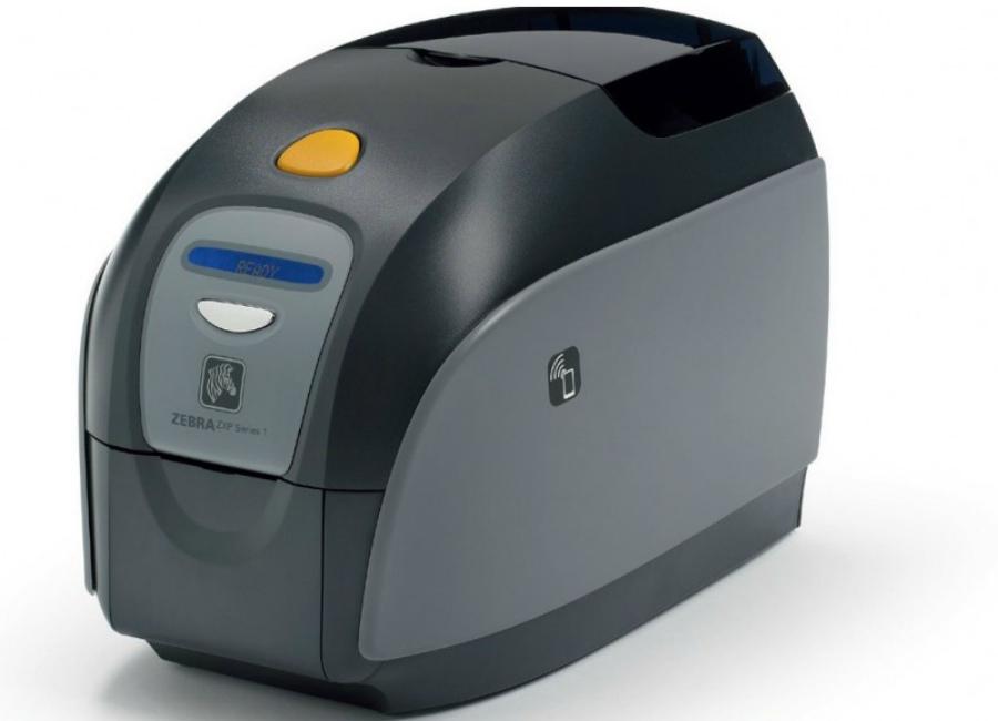 ZXP Series 1 USB (Z11-00000000EM00)