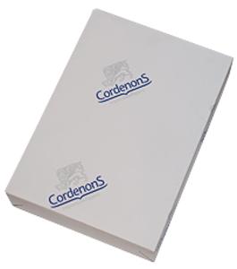 Фото - Icelaser 90 г/м2, 320x450 мм холодильник атлант мхм 2835 90 белый