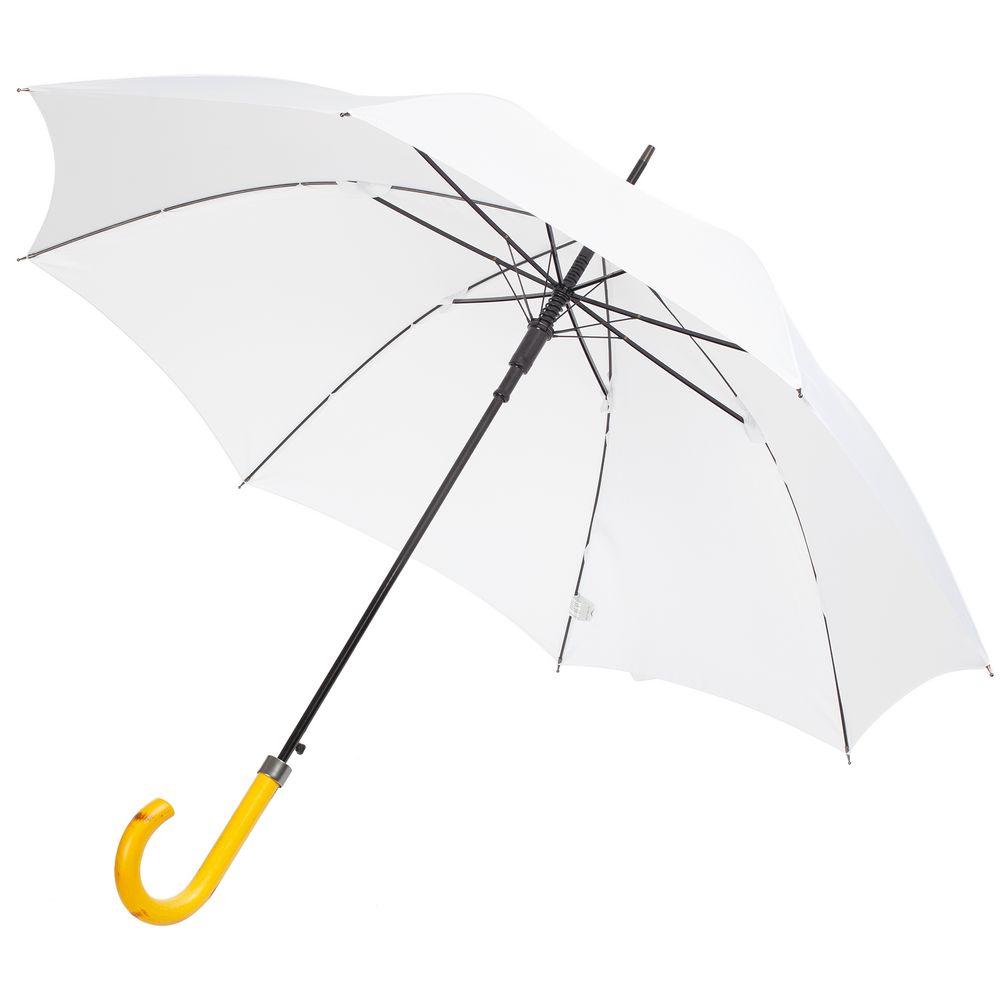 Зонт-трость LockWood, белый helen dickson seducing miss lockwood