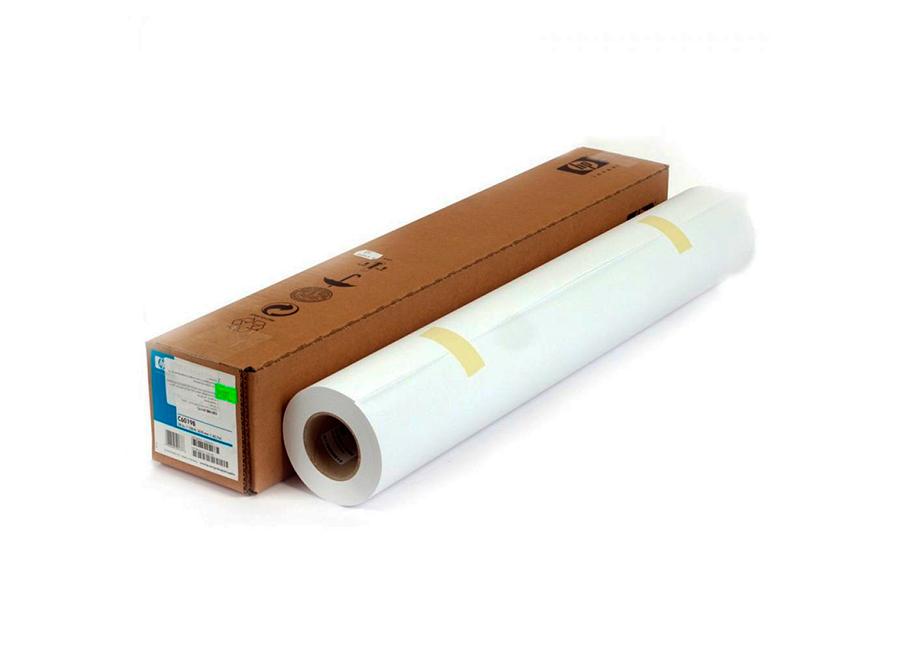 Фото - Premium Instant-dry Satin Photo Paper 260 г/м2, 1.067x30.5, 50.8 мм (Q7996A) premium luster photo paper 44 260 г м2 1 118x30 5 м 76 мм c13s042083
