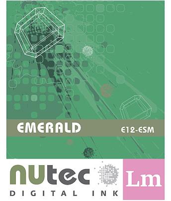 Фото - Чернила Light Magenta Emerald E12-ESM LM INK в пакете (F631.1241) чернила light magenta granite g11 ink в пакетах f623 1212