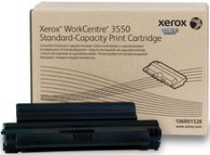 Фото - Принт-картридж Xerox 106R01529 принт картридж xerox 106r01531