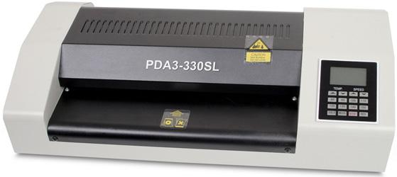 цена на PDA3-330 SL