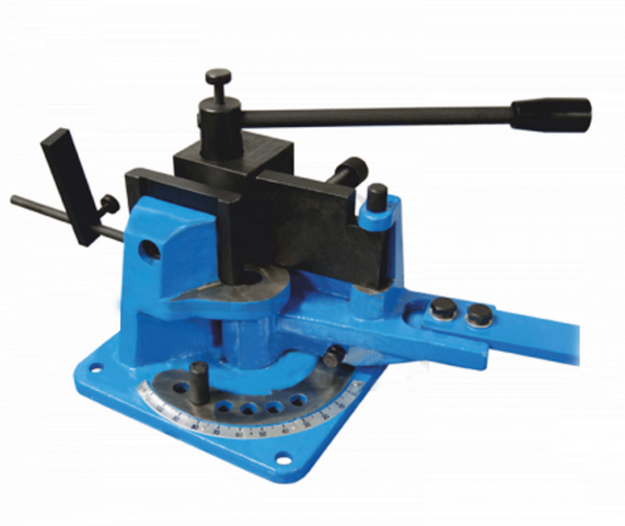 Инструмент ручной гибочный универсальный MB22-70