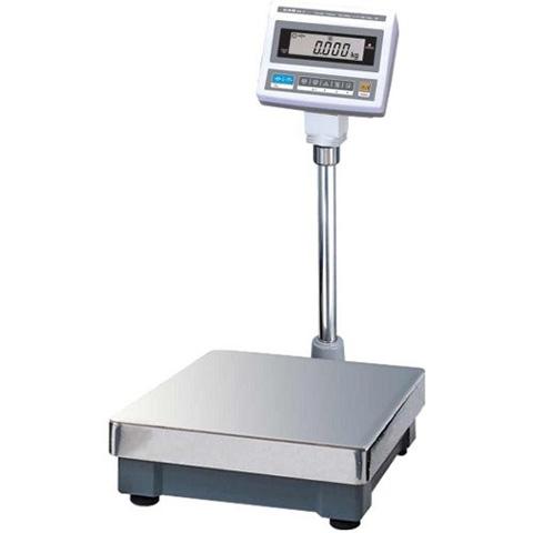 DBII-300LCD (700x800)
