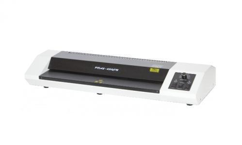 PDA2-450 CN fgk pda2 450 cn