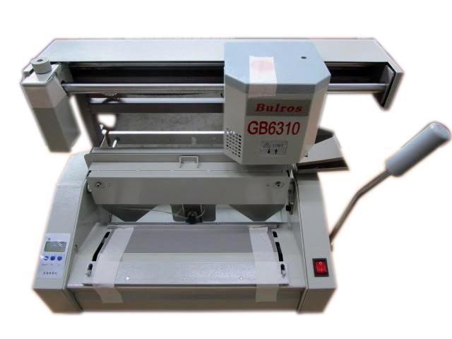 GB-6310 bulros gb 6310 a3