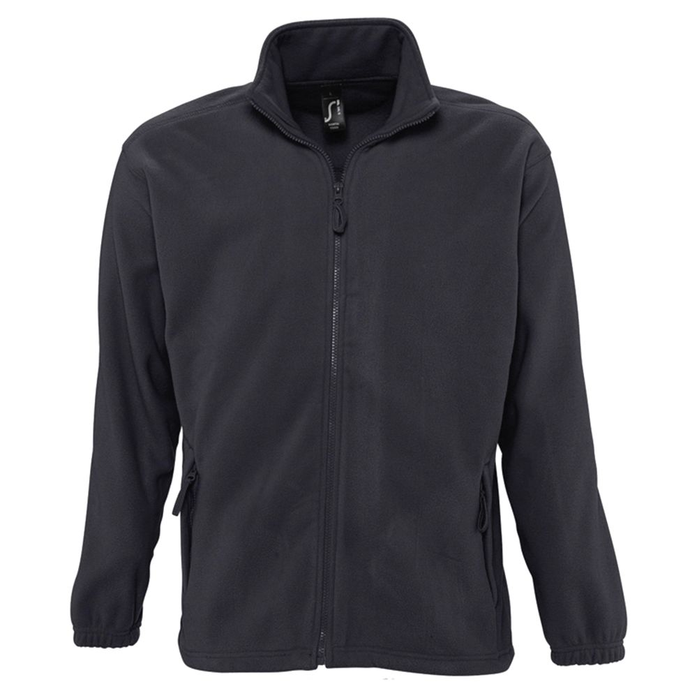 цена на Куртка мужская North угольно-серая, размер M