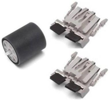 CON-3708-001A Комплект расходных материалов con 3575 600k con 3575 001a комплект одинарный