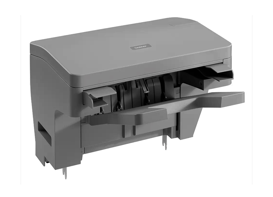 Финишер-брошюровщик SF-4000 для лазерного принтера HLL6300DW/6400DW (SF4000)