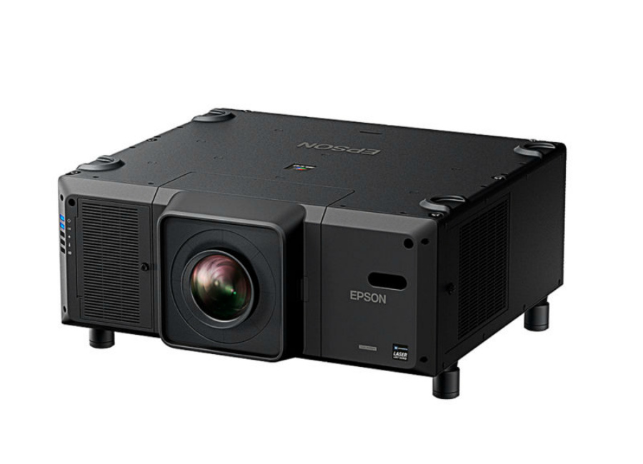 EB-L25000U (V11H679840)