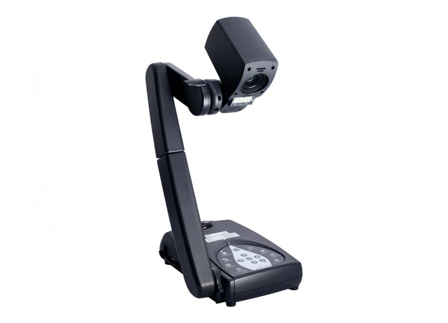 Фото - AverVision M70HD устройство видеозахвата avermedia live gamer hd 2 gc570
