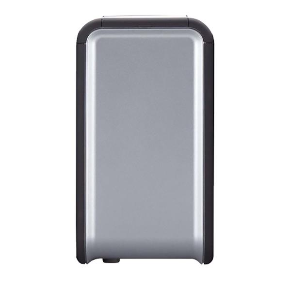 Фото - 89053 Модуль двусторонней печати +13.56 +CSC для принтеров HDP5000 / HDP5600 prima 452 модуль двусторонней ламинации