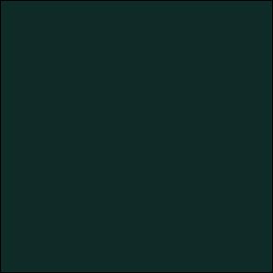 цены Oracal 951-673 1.26x50 м