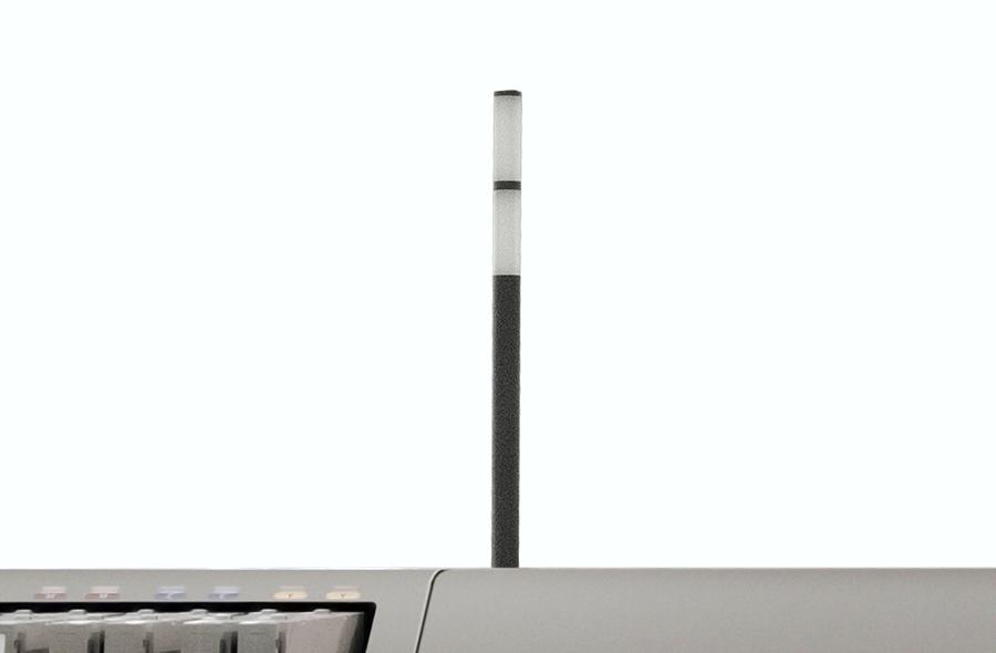 Сигнальная лампа для плоттеров Ricoh PRO L5130/PRO L5160 (342299)