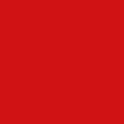 Термотрансферная пленка полиуретановая с 3D эфектом SMTF Объемная, красная пленка