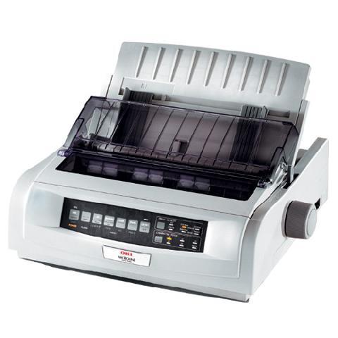 ML5520-ECO-EURO (01308601)