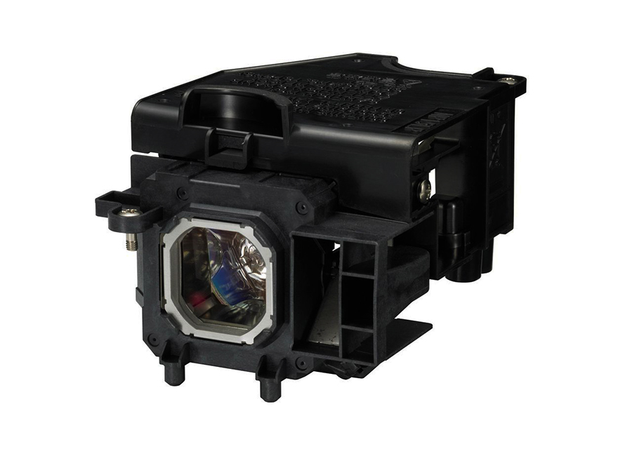 Фото - Лампа NEC NP17LP nec um301w um301wg wm с крепежом np04wk