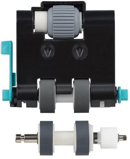 KV-SS063-U набор сменных резиновых роликов набор сменных головок neo 08 618
