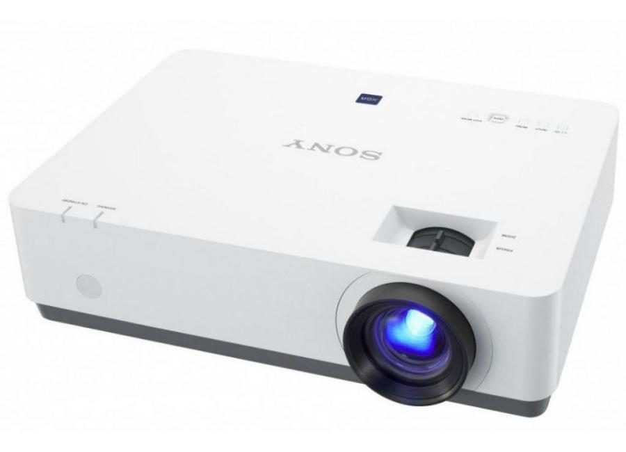 VPL-EX575 проектор sony vpl ew225 720p hdmi