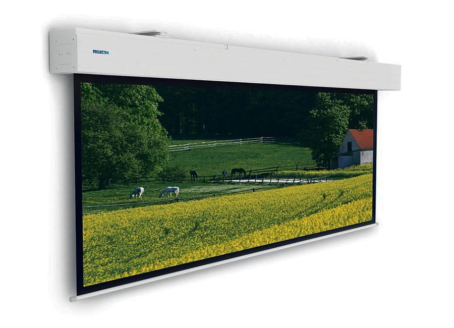 Фото - Elpro Large Electrol 378x500 см Matte White (10100330) салатник 23 см мейсенский цветок