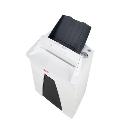 цена на Securio Af300 (1.9x15 мм)