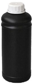 Фото - Чернила LUS150-M-BA Magenta ручка шариковая parker паркер urban premium k206 1906862 amethyst pearl ct m синие чернила подар кор