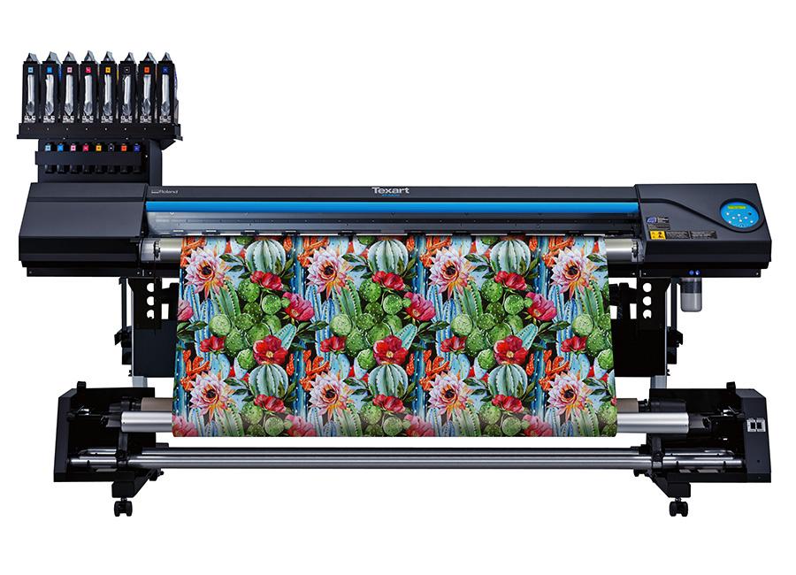 Фото - Texart RT-640M staedtler набор маркеров текстовыделителей classic 8 цветов 1 5 мм staedtler