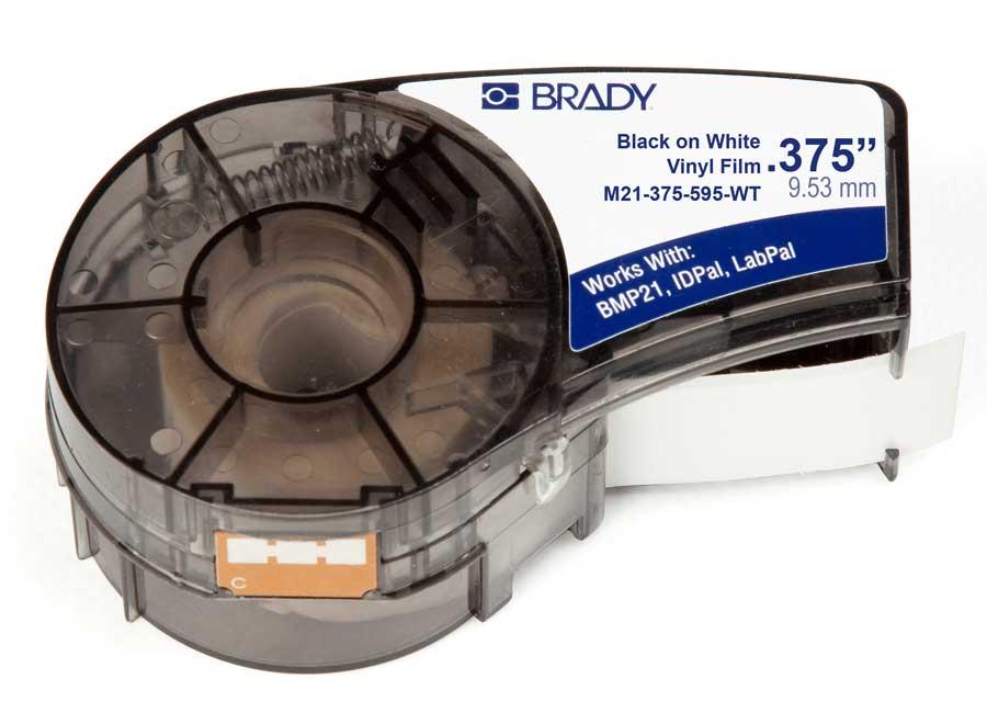 M21-375-595-WT (brd142800) недорого