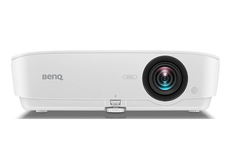 Проектор BenQ MS535 фото