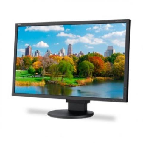 все цены на 22 MultiSync EA223WM, black (EA223WM-BK) онлайн