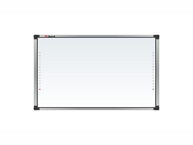 RPT100 iqboard ps s050