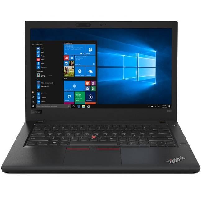 ThinkPad T480 (20L50005RT)