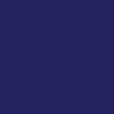 Фото - Oracal 8500 F007 Dark Blue 1.26x50 м oracal 8500 f053 light blue 1 26x50 м