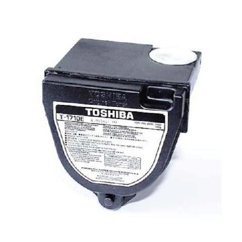 Тонер T-1710E цена