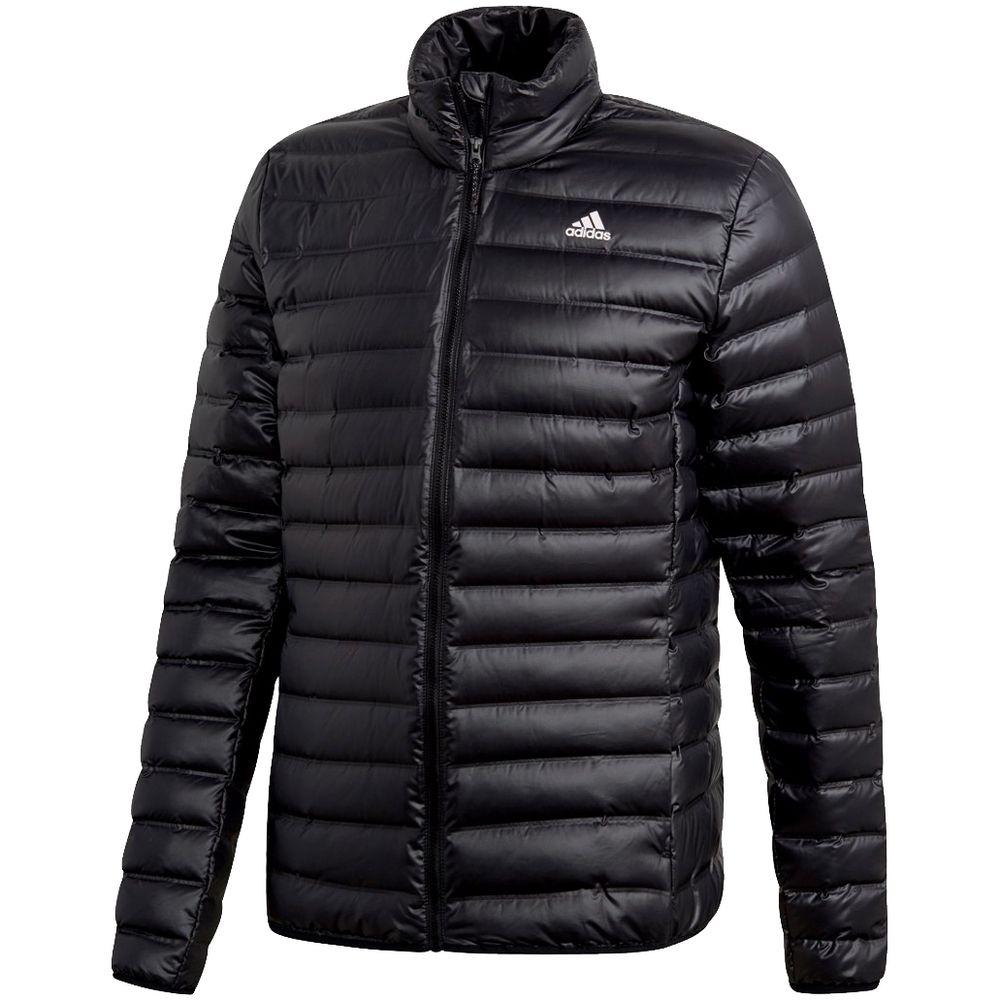 Фото - Куртка мужская Varilite, черная, размер S куртка мужская varilite черная размер xxl