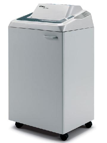Купить Шредер (уничтожитель), 310 TS-AF HS E/S (автоподача) (0.8x9.5 мм), Kobra