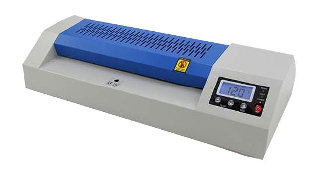 HD-320E hd a3