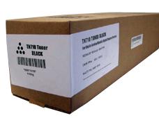 Тонер Konica Minolta TN-710