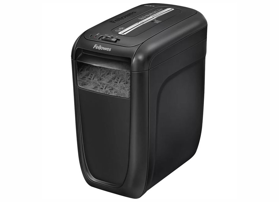 Powershred 60Cs (4x50 мм)