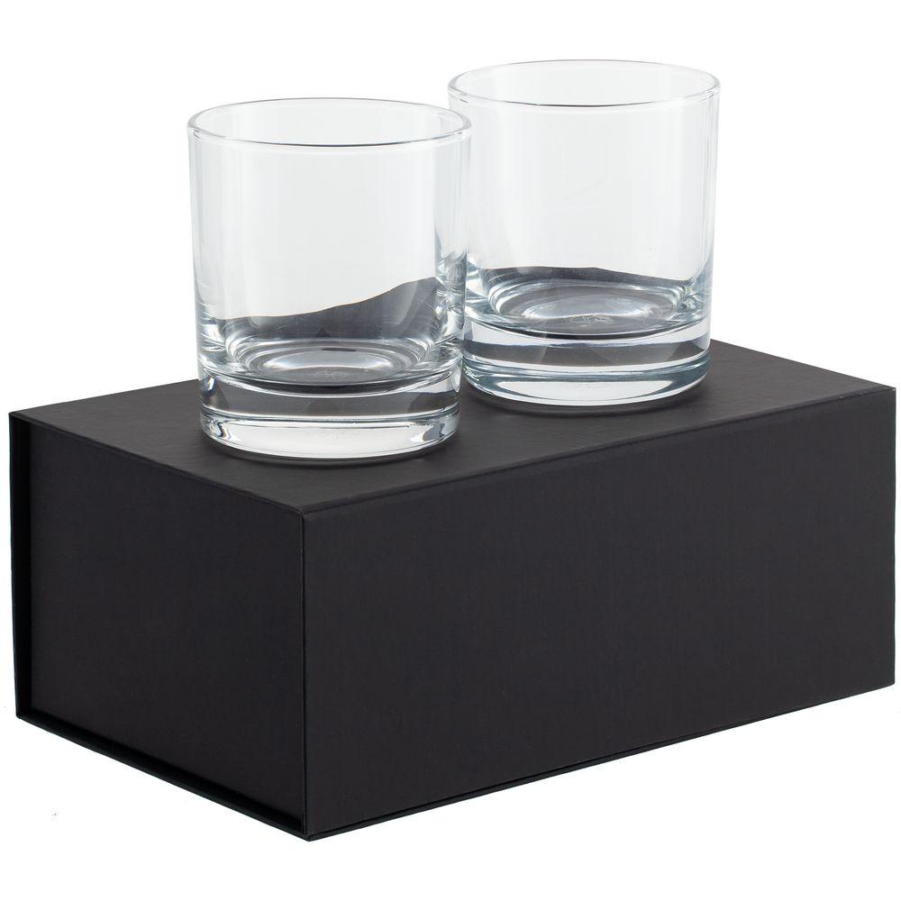 Набор стаканов для виски Queen of Scots набор стаканов для виски 6 шт bohemia набор стаканов для виски 6 шт
