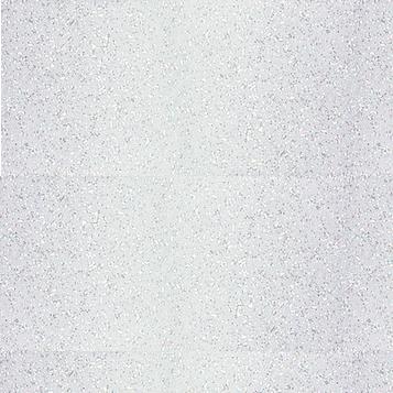 Фото - Пленка для термопереноса на ткань OSUNG Glitter white часы настенные для сублимации и термопереноса