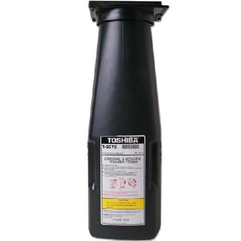 Тонер T-6570E цена и фото