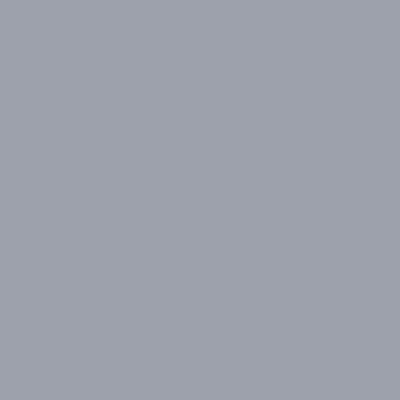 Фото - Oracal 8500 F076 Grey 1x50 м шкаф напольный 22u цмо штк м 22 6 8 4ааа 600x800mm дверь перфорированная серый 2 коробки